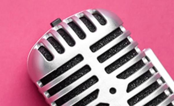 Karaokean 3 Jam hanya Bayar 1 Jam