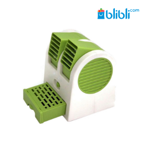 Mini Fan Portable