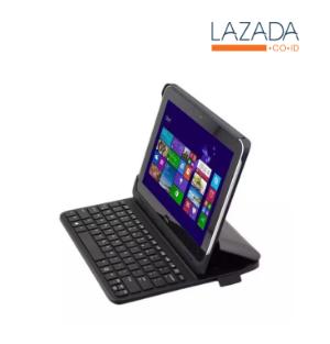 Hp Elitepad Touchscreen 2 in 1 Tablet Laptop