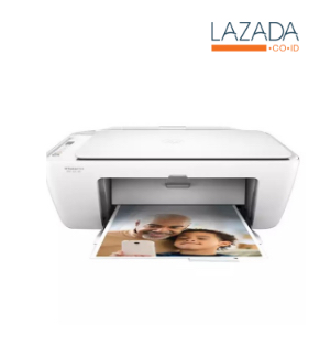 Printer Hp Deskjet 2622 All-in-One Wifi Printer