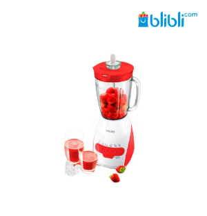 Philips HR2115/60 Blender 2L