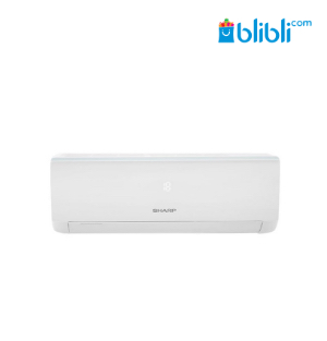 Sharp AH-A5UCY AC Split 1/2PK