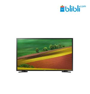 "Samsung TV UA32N4001AKPXD 32"""