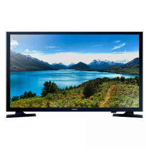 "Samsung TV LED 32"" UA32J4003"
