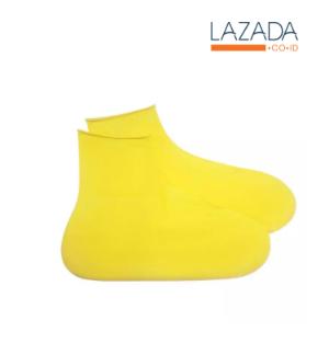 Sarung Sepatu Hujan