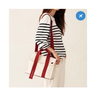 Marhen J Roy Mini Bag