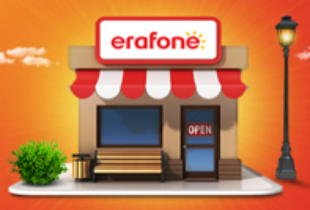Promo Erafone