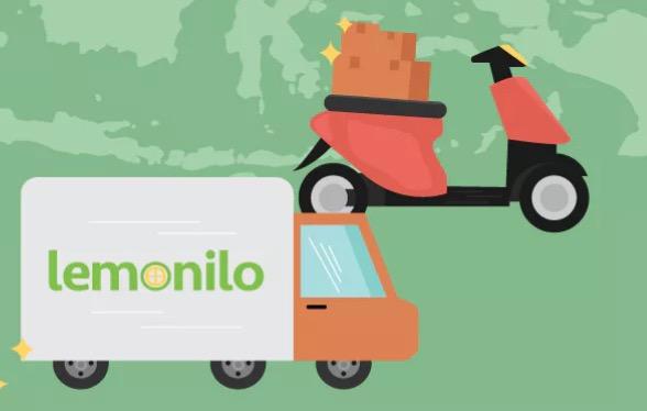 Lemonilo - Promo Lemonilo Terbaru + Cashback 2018 | ShopBack