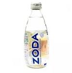 diskon 50% minuman soda di JD.ID