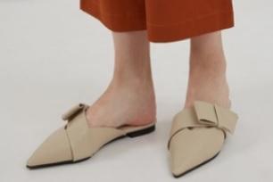 Sepatu BerryBenka Diskon Hingga 19%