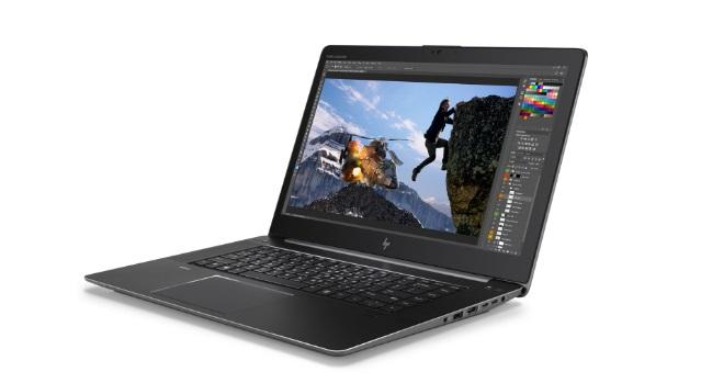Penawaran terbaik untuk laptop dan keperluannya
