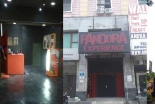 Potongan Harga Pandora Experience di Lakupon