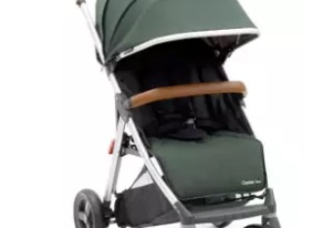 Stroller Bayi Diskon 50% di Lazada
