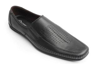 Diskon Sepatu Hingga 64% di Blibli