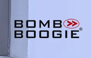 Diskon Jeans Boom Boogie di Zalora