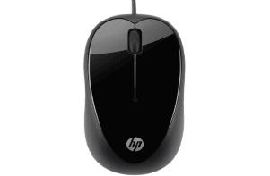 Diskon Mouse di HP Indonesia