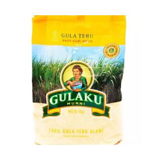Gulaku Kuning 1kg
