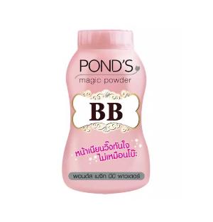 POND'S Magic BB Powder Talcum Magic 50Gg