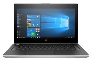 Diskon laptop Hingga 500.000 di HP Indonesia