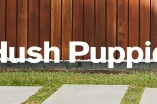 Diskon Hush Puppies di Zalora