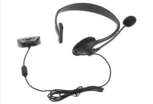 Earphone dan Headphone Diskon Hingga 90% di JD.ID