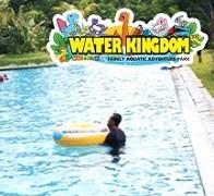 Diskon Tiket Masuk Water Kingdom Mekarsari di Lakupon