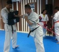 Diskon Kelas Muat Thai Boxing di Lakupon