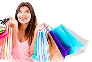 Shopfest 9.9 | Potongan Rp 15rb (Min. Pembelanjaan Rp 200rb) + Cashback lebih besar 6%