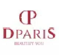 Diskon Voucher D Paris
