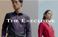 Ekstra Diskon The Executive di Zalora