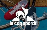 Diskon Le Coq Sportif di Zalora