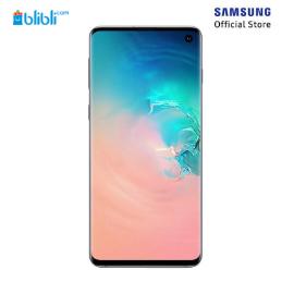 Samsung Galaxy S10 128 GB/ 8 GB]