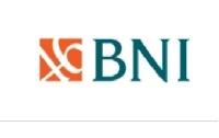 Belanja Gratis di Blanja.com Khusus Pengguna Kartu Kredit BNI