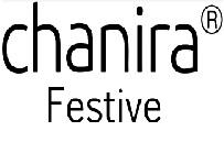 Diskon Produk Fashion Chanira Festive di Zilingo