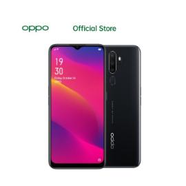 OPPO A5 4GB/128GB 2020 Ultra Wide Quad Camera