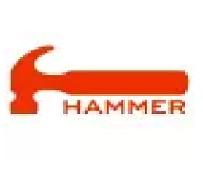 Diskon Hammer Clothing