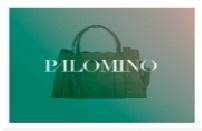 Diskon Produk Palamino di Zilingo