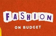 Diskon Fashion on Budget di Zalora