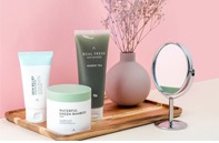 Diskon Althea Soothing Sister