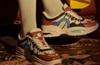 Sneakers Murah di Zilingo
