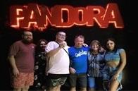 DIskon Pandora Experience di Lakupon