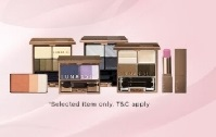 Diskon Belanja Produk Kosmetik di JDID