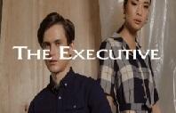 Diskon Produk Fashion The Executive