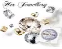 Diskon Her Jewellery di Lazada