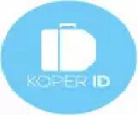 Voucher Belanja Lazada dari koper ID