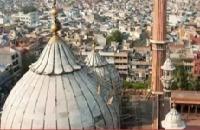 Promo Liburan ke New Delhi di Hotelscom