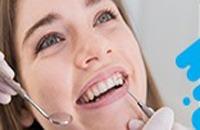 Promo Kesehatan Gigi di Lakupon