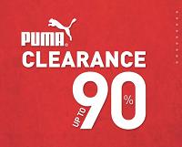 Promo Puma di JDID