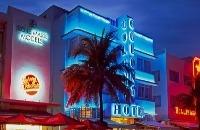 Promo Hotels.com - Liburan Ke Miami