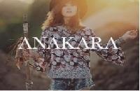 Promo Zalora - Fashion Wanita di Anakara